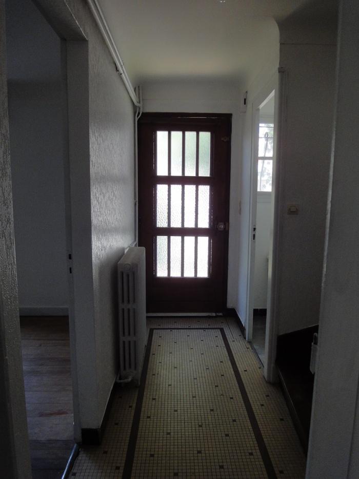 Villa cinquante repensée à Talence 2016 : DSC00060.JPG