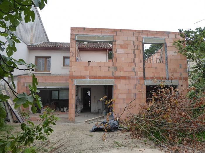 Villa cinquante repensée à Talence 2016 : image_projet_mini_90378