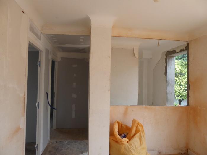 Villa cinquante repensée à Talence 2016 : P1010485.JPG