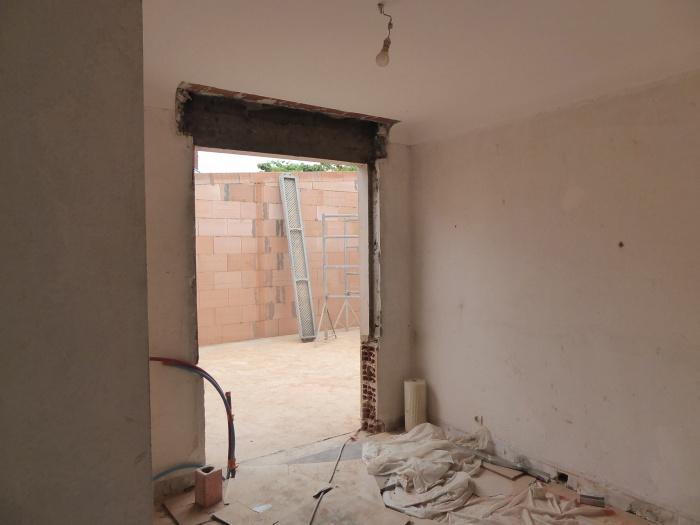 Villa cinquante repensée à Talence 2016 : P1010484.JPG