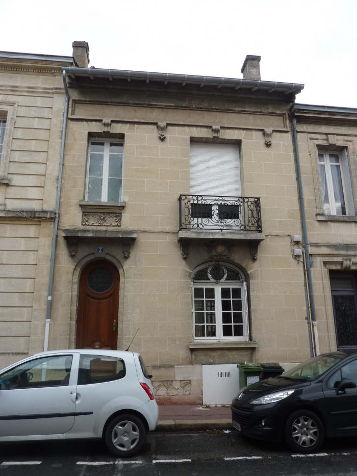 Rénovation complète d'une maison de ville : image_projet_mini_90682