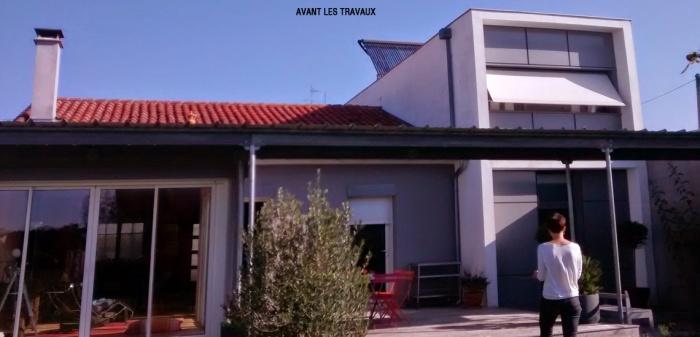 Surélévation d'une maison d'habitation : IMG_20141029_111237.jpg