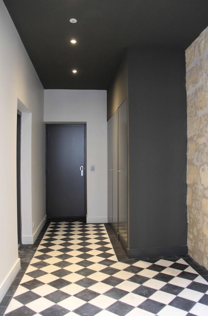 SHARE HOUSE : image_projet_mini_91348