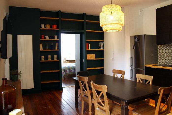 SHARE HOUSE : 269- 015 copieb
