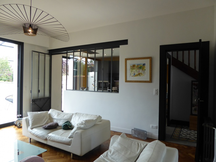 La maison de ville Art Déco 2016 : P1020079.JPG
