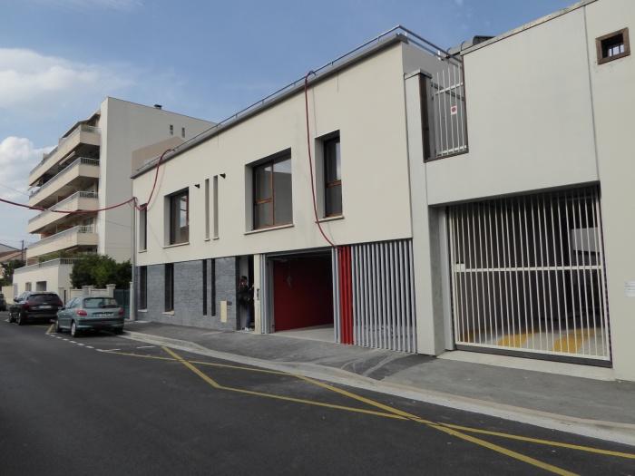 l'immeuble villa 2016 : image_projet_mini_91458