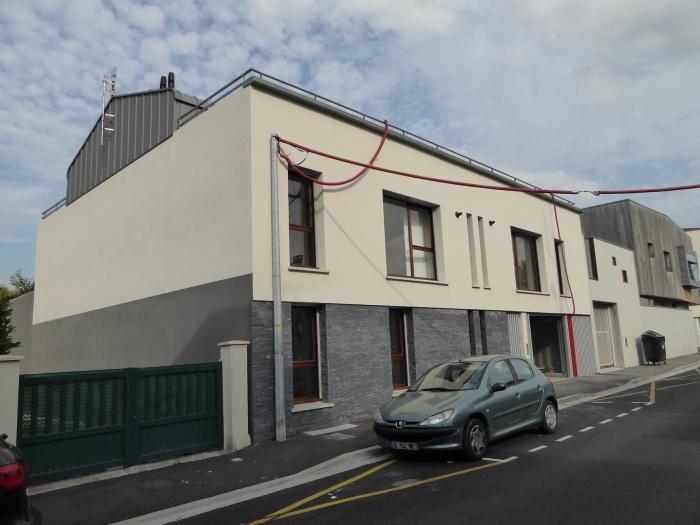 l'immeuble villa 2016 : P1020342.JPG