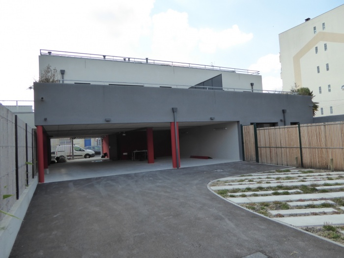 l'immeuble villa 2016 : P1020330.JPG