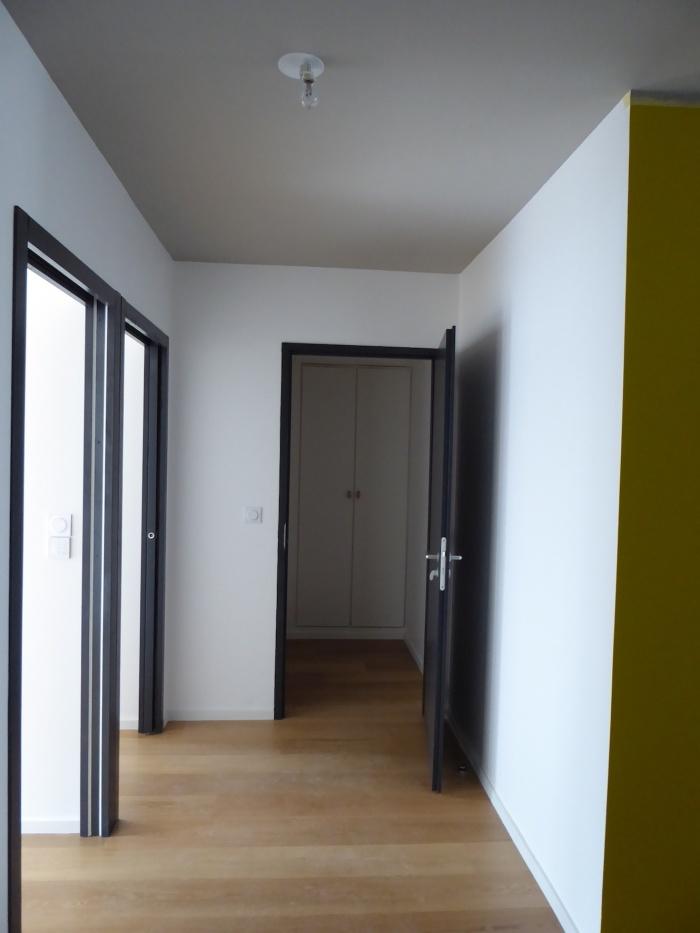 l'immeuble villa 2016 : P1020307.JPG