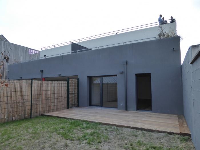 l'immeuble villa 2016 : P1020321.JPG