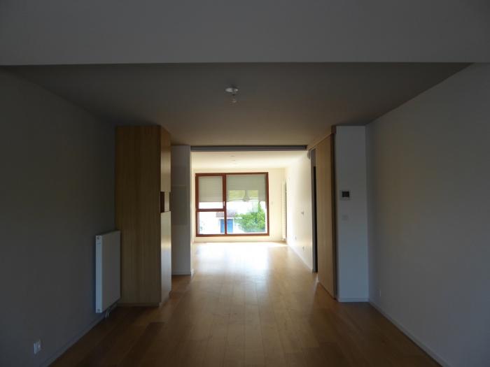 l'immeuble villa 2016 : P1020275.JPG