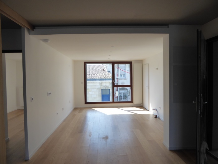 l'immeuble villa 2016 : P1020293.JPG