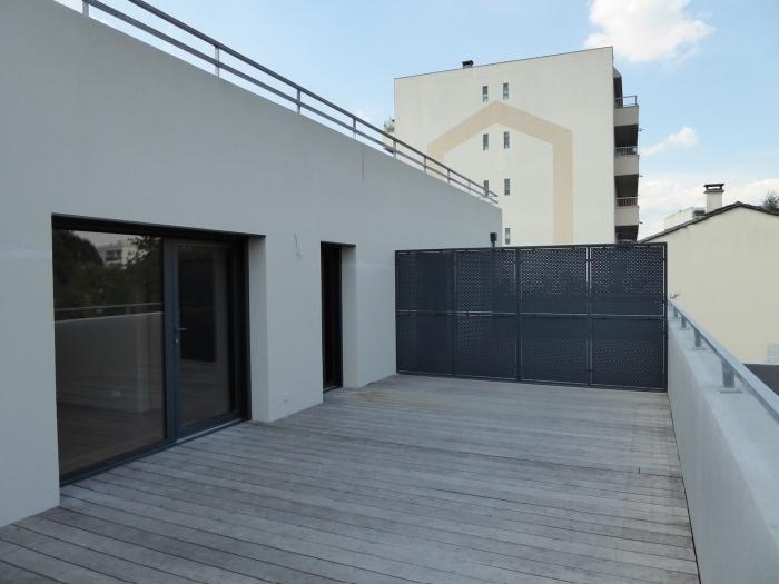 l'immeuble villa 2016 : P1020304