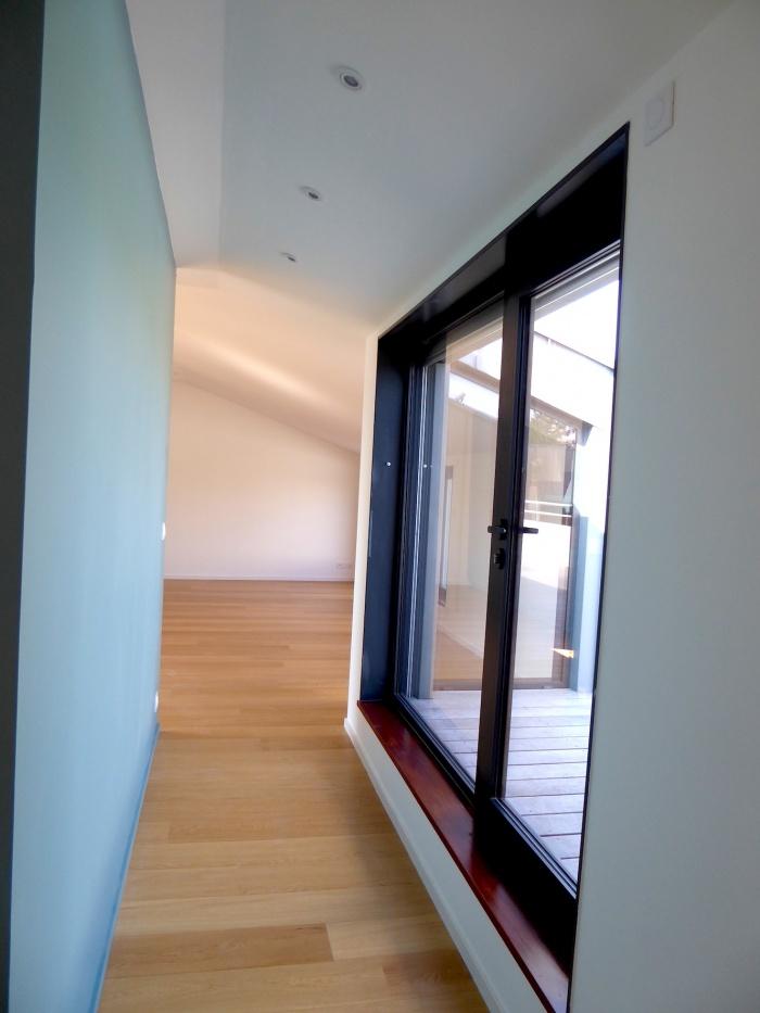 l'immeuble villa 2016 : P1020252.JPG