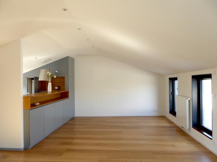 l'immeuble villa 2016 : P1020253.JPG