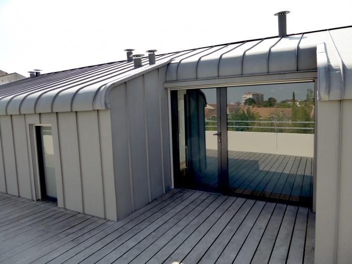 l'immeuble villa 2016 : P1020258.JPG