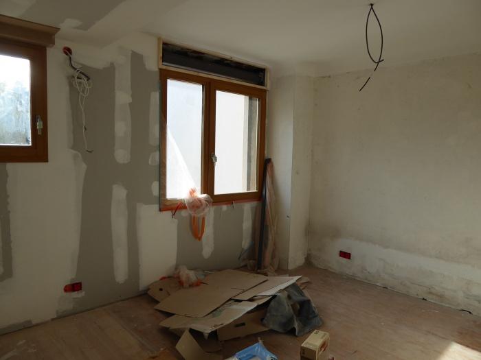 Villa cinquante repensée à Talence 2016 : P1020378.JPG