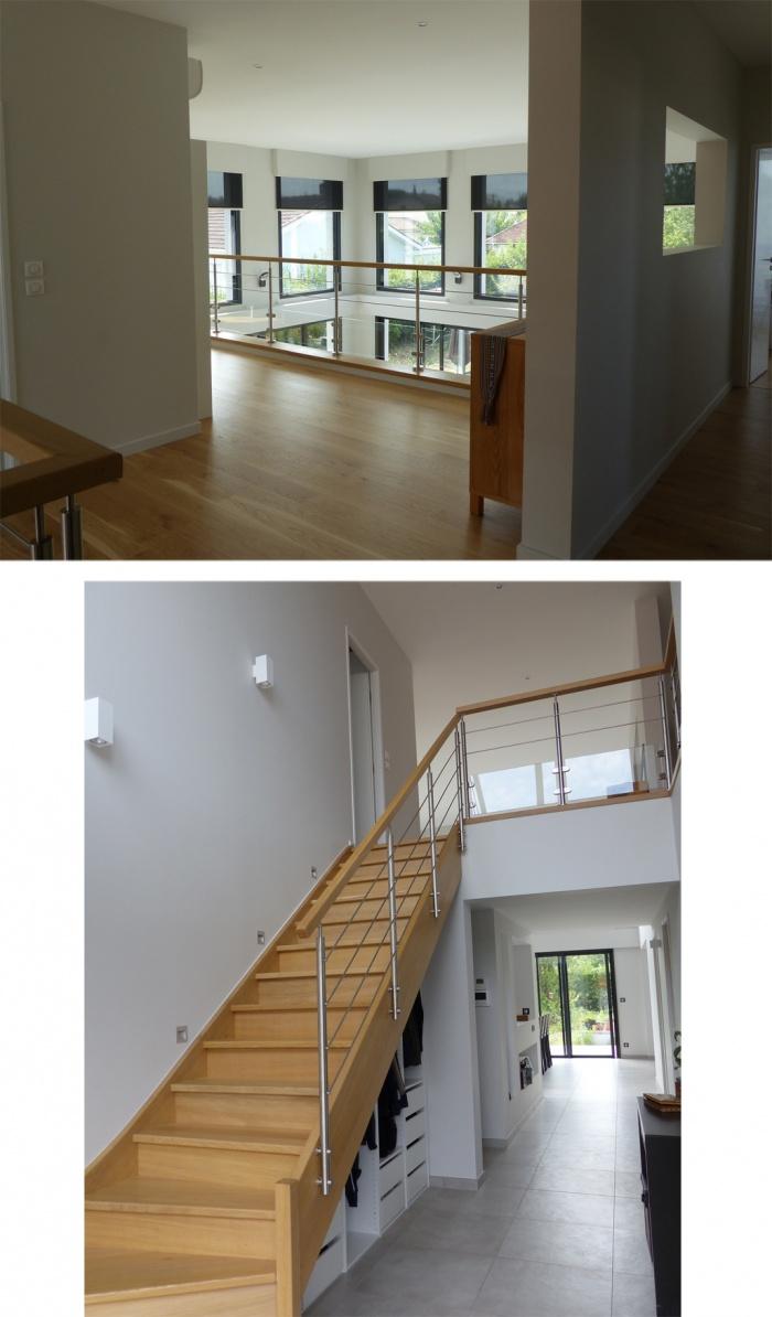 Rénovation d'une habitation et réamenagement interieur : 8.jpg