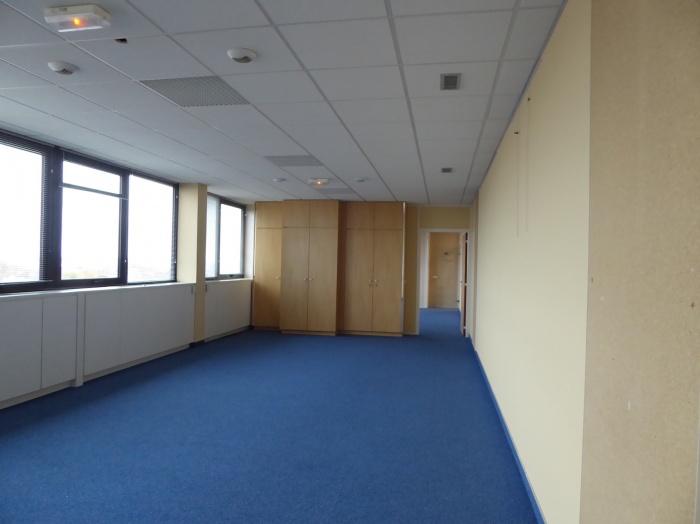 Réaménagement d'un plateau de bureaux seventies à Bordeaux 2017 : P1030408.JPG