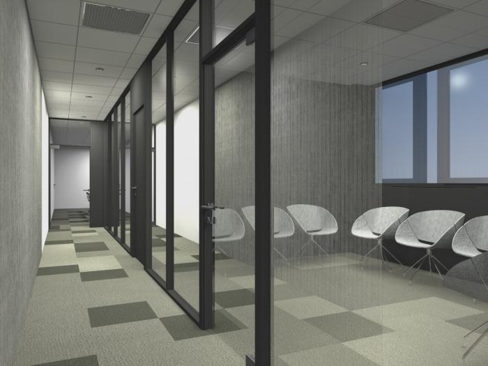 Réaménagement d'un plateau de bureaux seventies à Bordeaux 2017 : v 6.jpg