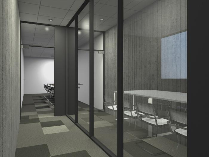 Réaménagement d'un plateau de bureaux seventies à Bordeaux 2017 : v 7.jpg