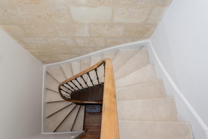 Rénovation complète d'une maison de ville : Maison Didier-Int04 1920.jpg