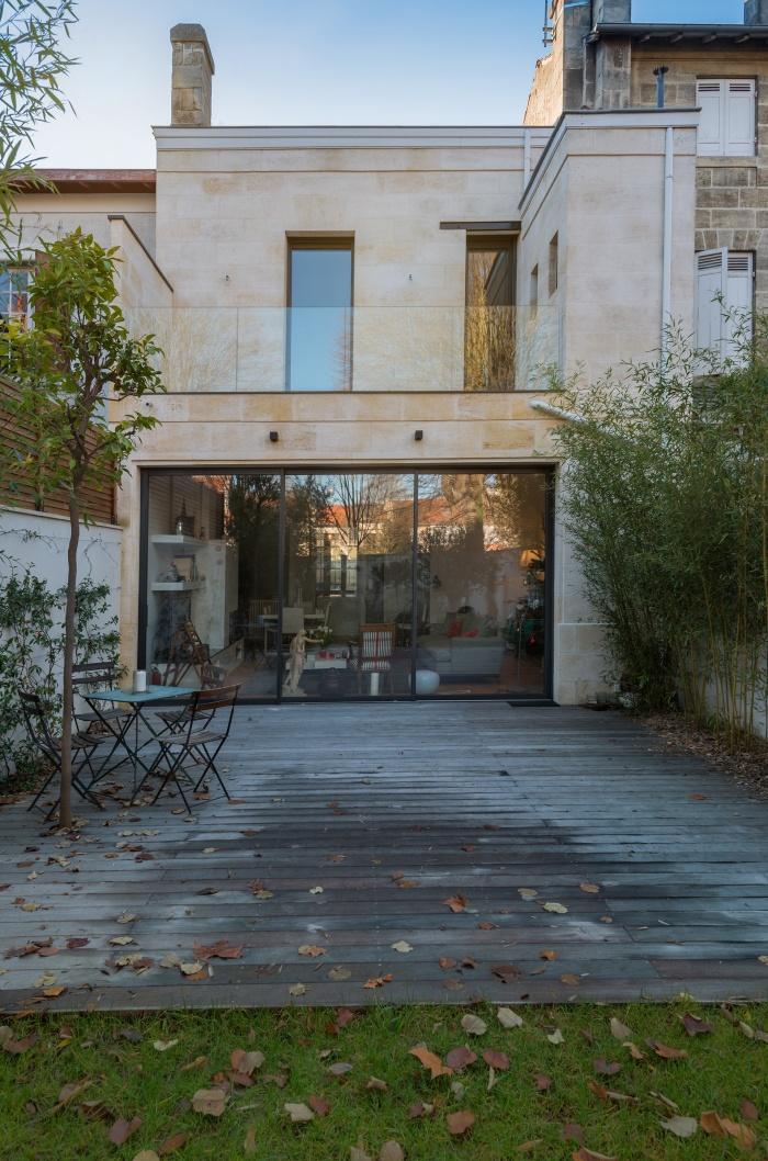 Rénovation complète d'une maison de ville : image_projet_mini_93320