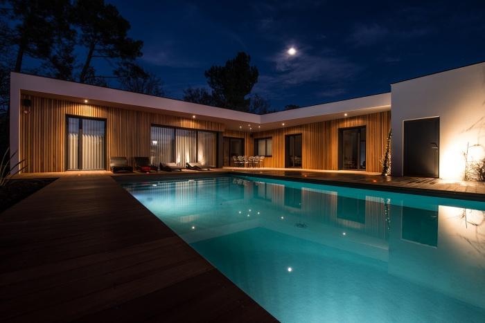 Maison contemporaine sur le bassin : image_projet_mini_93335