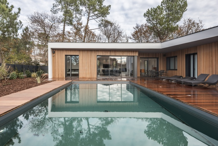 Maison contemporaine sur le bassin : e0196e26c5961500be614d9b0acabfd4.jpeg