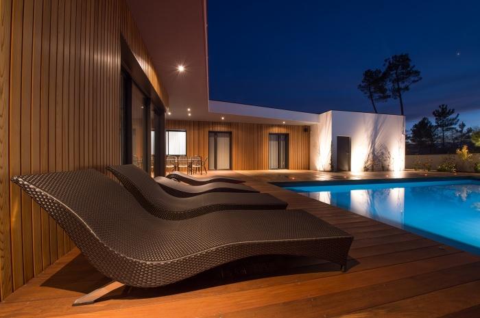 Maison contemporaine sur le bassin : a934d6864024ea3a8f2e9fbf0a0236fd.jpeg
