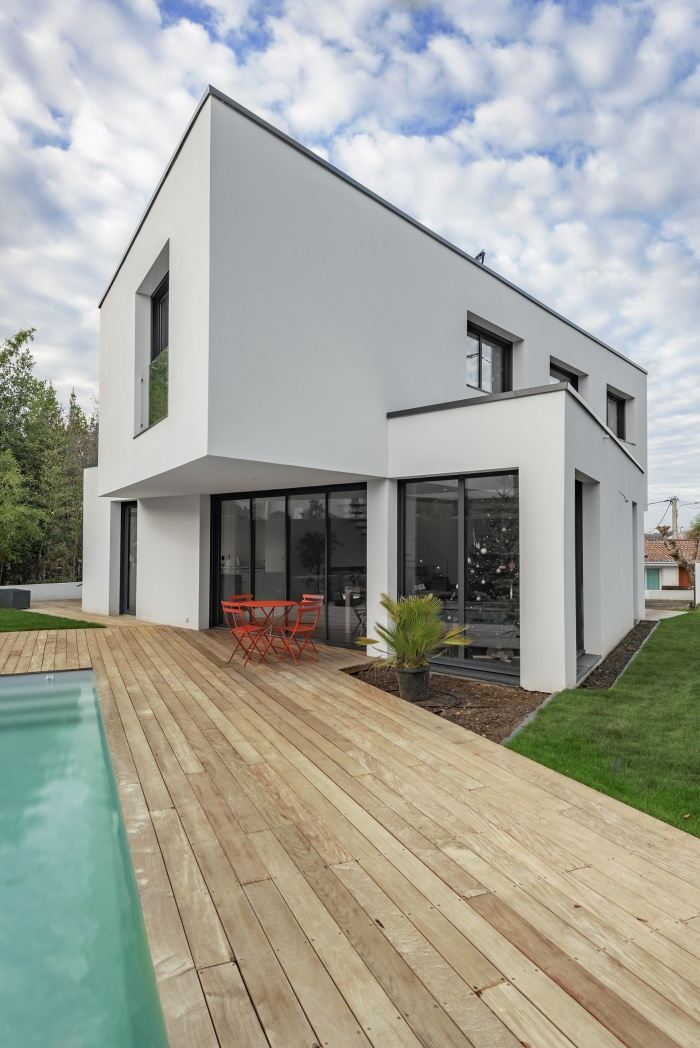 trouver un architecte pour votre projet 238 architecte s page 2. Black Bedroom Furniture Sets. Home Design Ideas