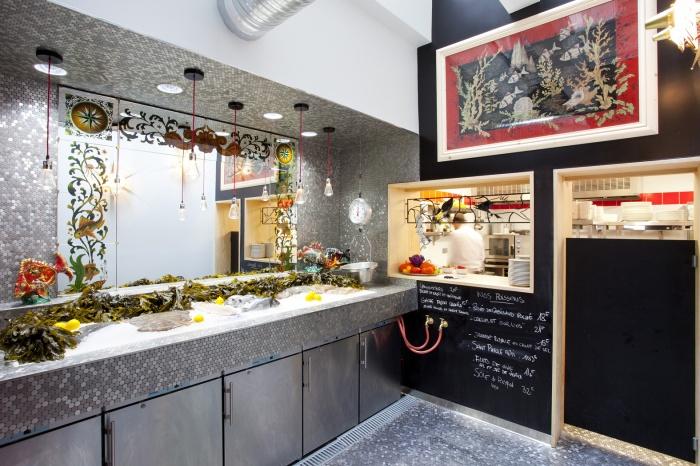 Restaurant Kuzina : IMG_3452-BDEF