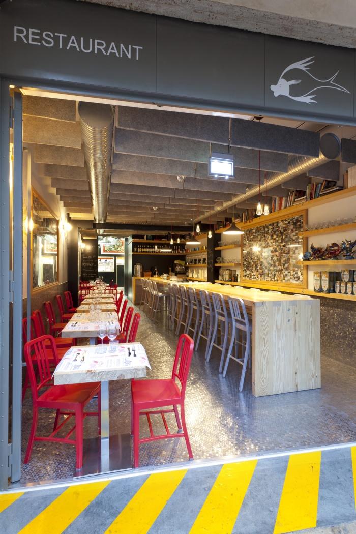 Restaurant Kuzina : IMG_3832-BDEF