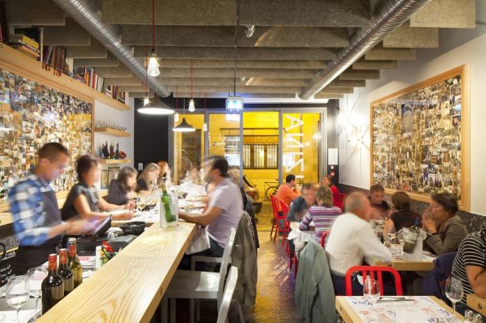 Restaurant Kuzina : IMG_5834-BDEF