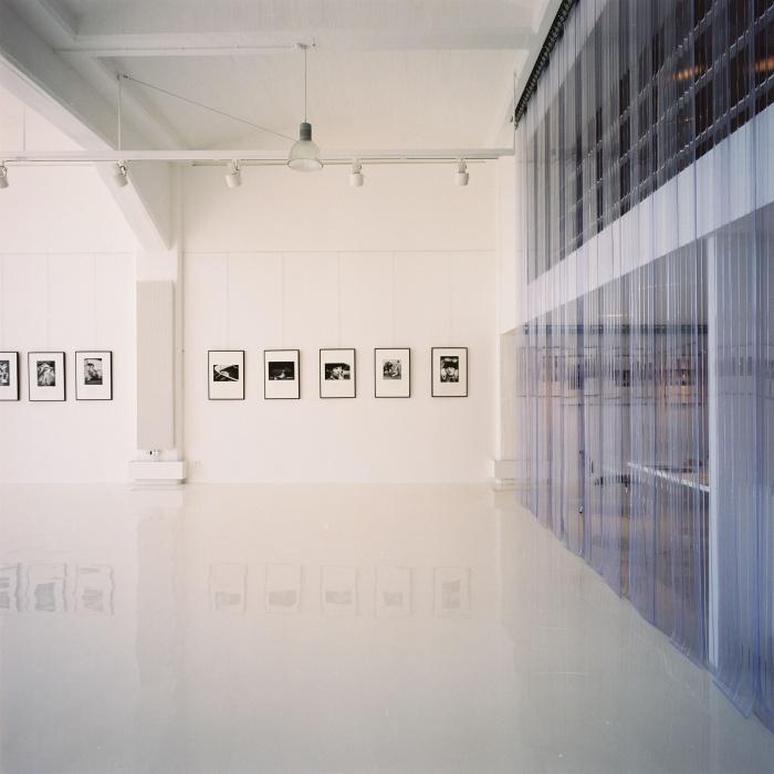Galerie d'art : CNV00000005 basse def