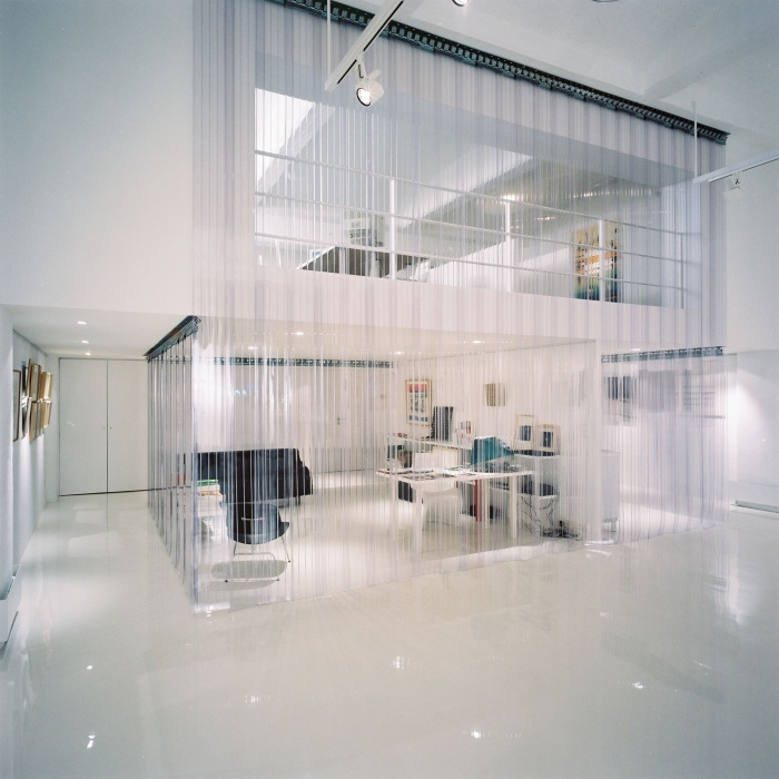 Galerie d'art : CNV00000001 basse def