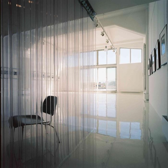 Galerie d'art : CNV00000004 basse def