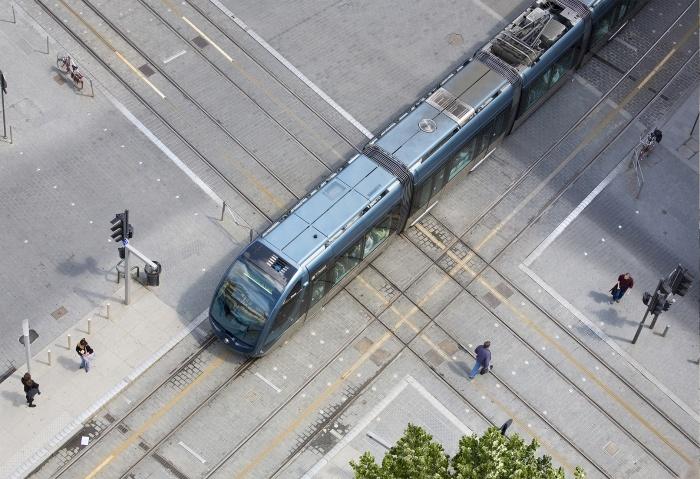 Tramway : _MG_1633
