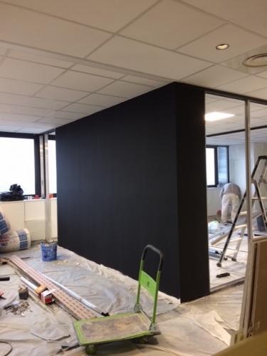 Réaménagement d'un plateau de bureaux seventies à Bordeaux 2017 : IMG_2341.JPG