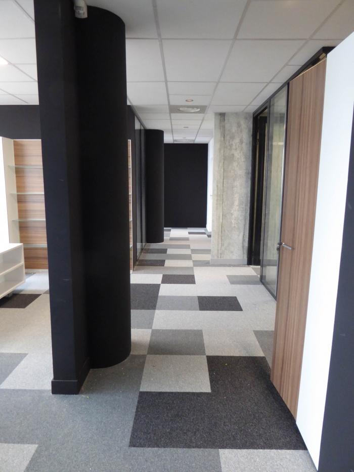Réaménagement d'un plateau de bureaux seventies à Bordeaux 2017 : P1040890.JPG