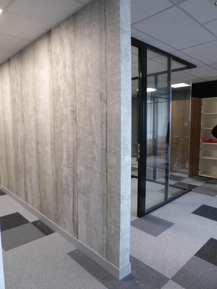 Réaménagement d'un plateau de bureaux seventies à Bordeaux 2017 : P1040893.JPG