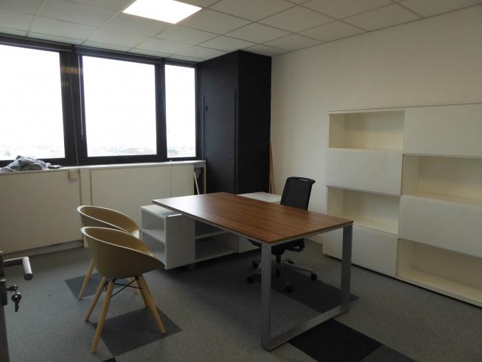 Réaménagement d'un plateau de bureaux seventies à Bordeaux 2017 : P1040895.JPG