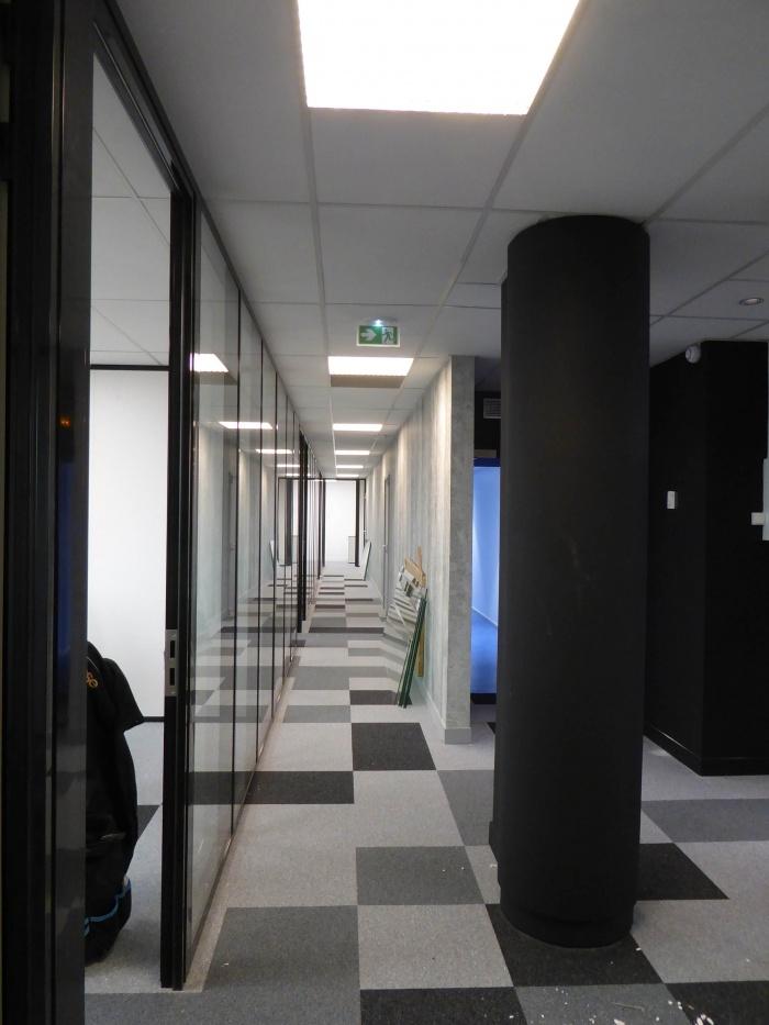 Réaménagement d'un plateau de bureaux seventies à Bordeaux 2017 : image_projet_mini_93941