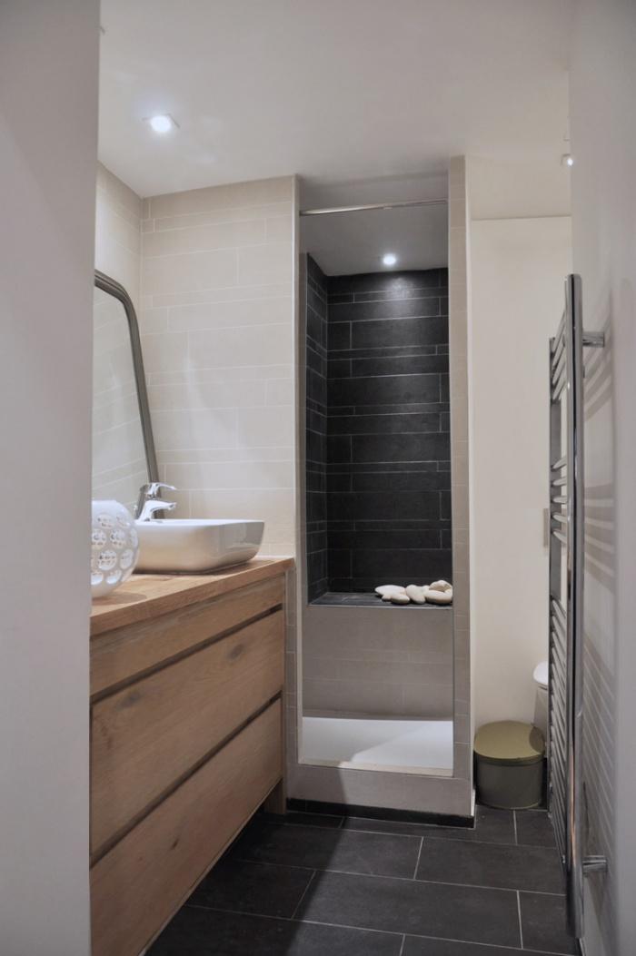 Salle de bain#LLARCHITECTES#romain lachaniette.JPG