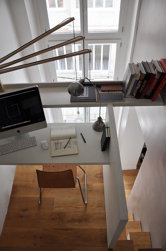 bureau#mezzanine#LLARCHITECTES#romain lachaniette .jpg