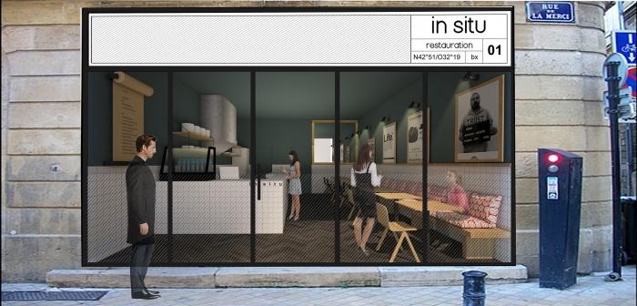 In Situ : image_projet_mini_96142