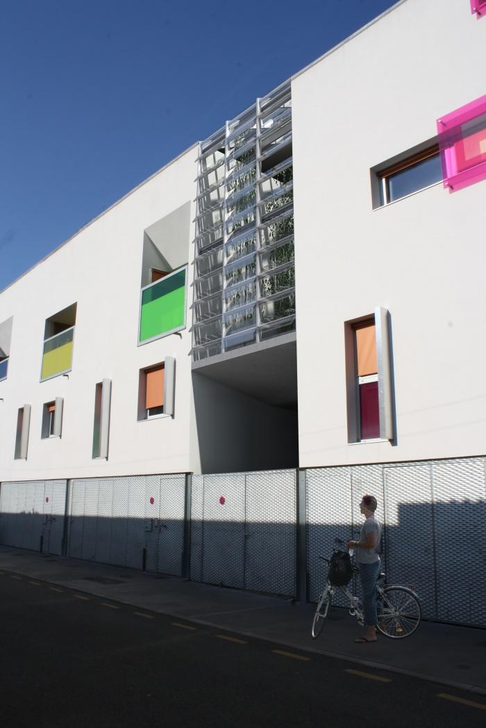 Vies révées : ONT 007-vue N°11 Rue de Surson