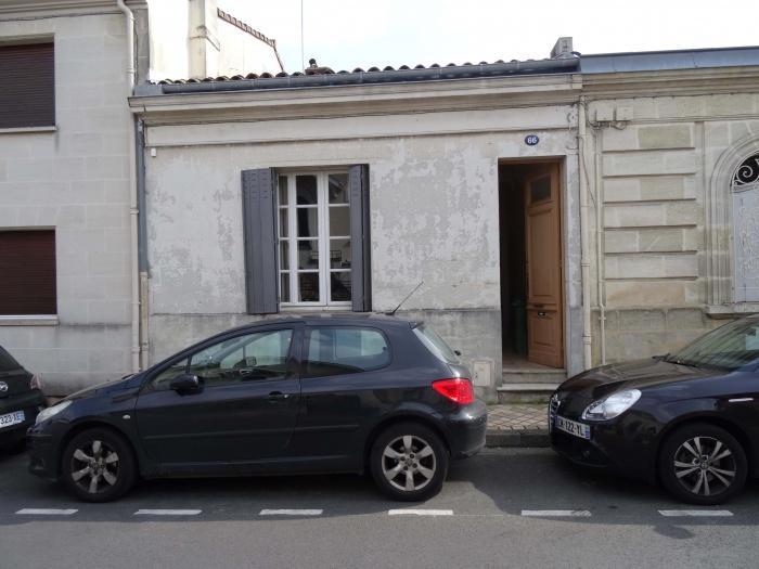 Maison VB : image_projet_mini_96597