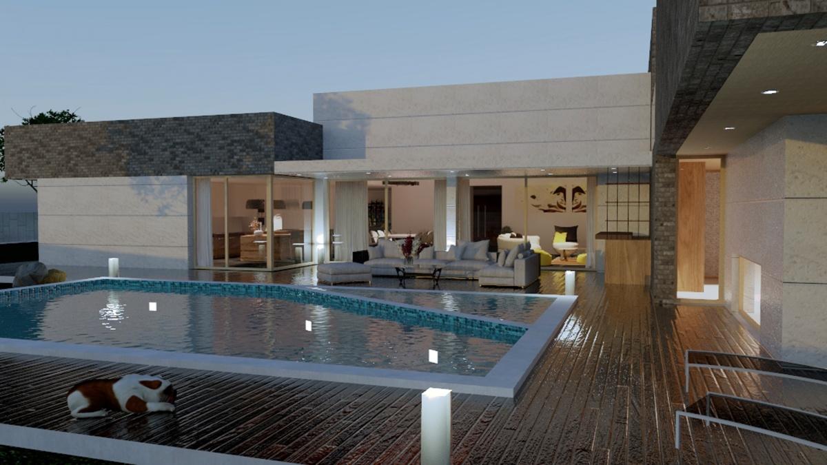 Villa : image_projet_mini_96644
