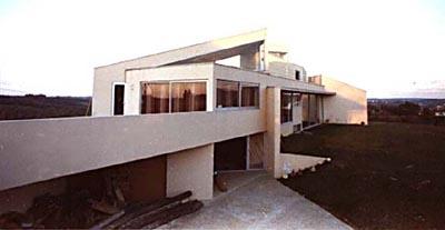 Maison à Ascain